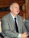 Christian Manable mars 2011.JPG