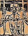 Christian Rohlfs Der Gefangene 1918 img02.jpg