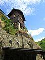 Christian religious buildings 98.JPG