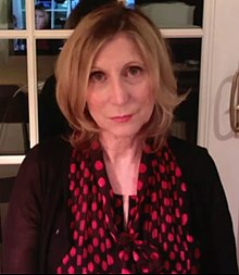 Description de l'image Christina Hoff Sommers on Louder with Crowder.jpg.