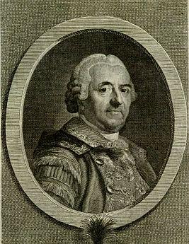 Christlieb Ehregott Gellert 1713-1795 (02).jpg