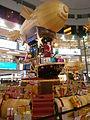 Christmas-Decoration-at-Express-Avenue-Mall-Chennai-India-1.JPG