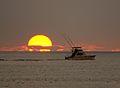 Christmas Eve Sunset (5290921901).jpg