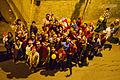 Christmas carol group BNC.jpg