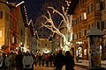 Christmas in Kitzbuhel - panoramio.jpg