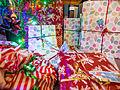 Christmas presents under the tree (11483648553).jpg