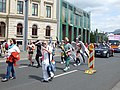 Christopher Street Day 2017, Braunschweig 67.jpg