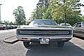 Chrysler Threehundred 1971 (41634235862).jpg