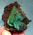 Chrysocolla-Malachite-Azurite-182998.jpg