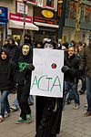 Chuck Norris @ ACTA.jpg