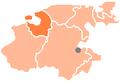 Chukotka-Chaunsky rayon.PNG