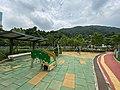 Chun Yeung Estate Children Play area 202108.jpg