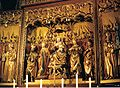 Chur Cathedral Switzerland Altarpiece.jpg