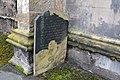 Church, All Saints Church, South Baileygate, Pontefract (25971269027).jpg