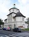 Church Boris & Gleb.jpg