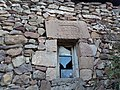 Church in abandoned Gandzak 02.jpg