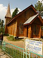 Church near Murree.JPG