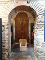 Church of Christ Pantocrator, Nesebar 23.JPG