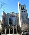 Church of St. Elizabeth 268 Wadsworth Avenue from front.jpg
