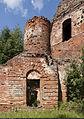 Church of the Nativity of the Theotokos (Gora Pnevits) 08.jpg