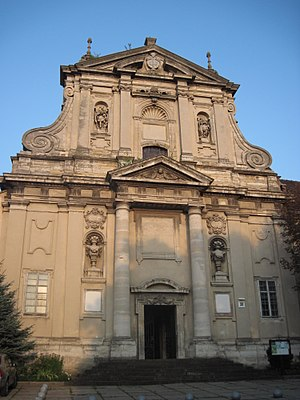 Church of the Presentation, L'viv.jpg