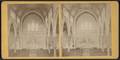 Church of the Visitation, B.V.M. Broadway, Saratoga, N.Y, from Robert N. Dennis collection of stereoscopic views.png
