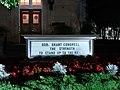 Church sign in Washington DC.jpg