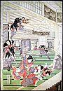 Chushingura.47ronin.attackingthehouseofkira.print.kunisada.i.01.obverse.refshot.jpg