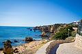 Cidade e concelho de Lagos, Portugal MG 8954 (15244194616).jpg