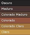 Cigarcolors.jpg