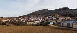 Cihuela, Soria, España, 2015-12-29, DD 25.JPG