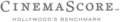 Cinemascore-logo.png