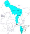 Cinquième circonscription législative des Alpes-Maritimes (2012-).png
