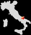 Circondario di Foggia.png