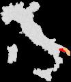 Circondario di Taranto.png