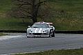 Circuit de Haute Saintonge - GTRS Open Days - 2 mars 2014 - Image Picture Photo (12908739044).jpg