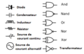 Circuit elements-fr.png
