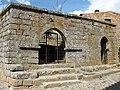 Cisterna em Castelo Rodrigo.jpg