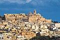 Citadel-Gozo.jpg