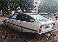 Citroen CX (43850731400).jpg