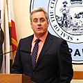 City Attorney Dennis Herrera.jpg