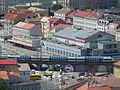 City Elefant na Negrelliho viaduktu.jpg