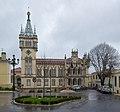 City Hall - Sintra, Portugal - panoramio.jpg