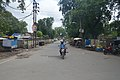 City Road - Allahabad - 2014-07-06 7285.JPG
