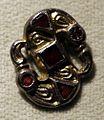 Cividale, necropoli cella, fibule a S, 550-600 ca. 15.jpg