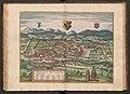 Civitates orbis terrarum. De praecipuis totius universi urbibus. Liber secundus (page 86).jpg