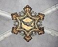 Clé de voûte de l'église de Coligny.(4).jpg
