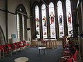 Claire Chapel interior 24 August 2017.jpg