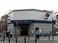 Clapham North Tube Station (8714304907).jpg