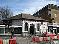 Clapton Railway Station - geograph.org.uk - 1768514.jpg